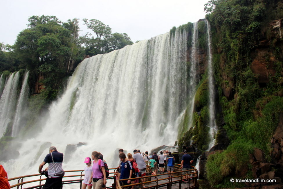 chutes-iguazu-argentine