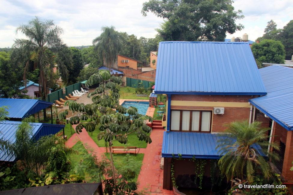 hotel-amayal-puerto-iguazu