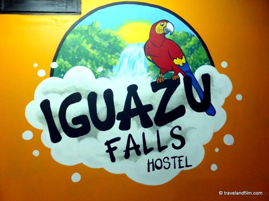 iguazu-falls-hostel