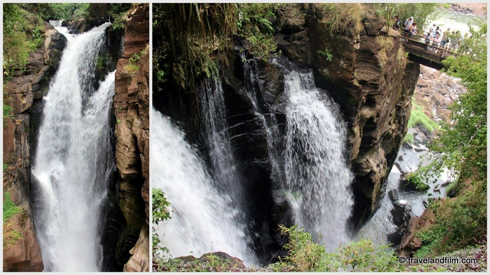 parc-national-iguazu-argentine-chutes