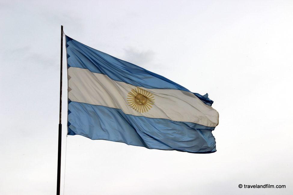 puerto-iguazu-argentine