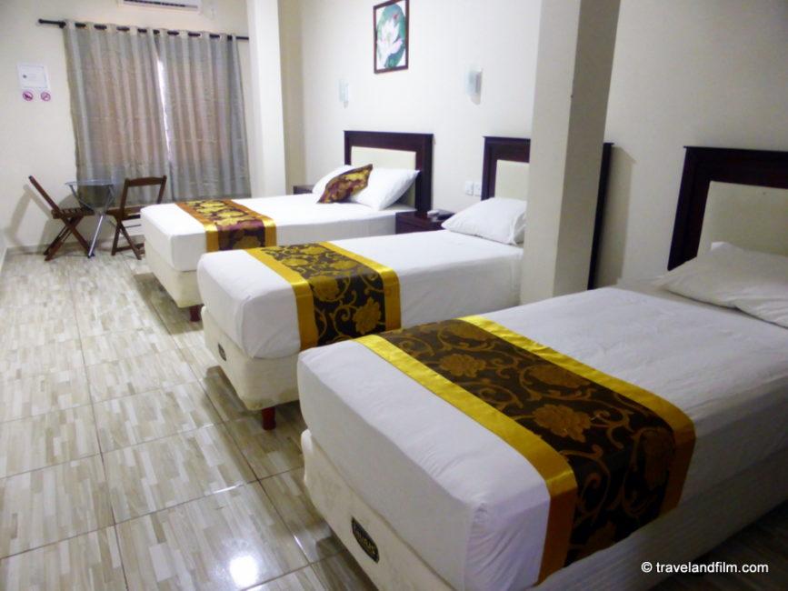 puerto-iguazu-argentine-hotel-amayal