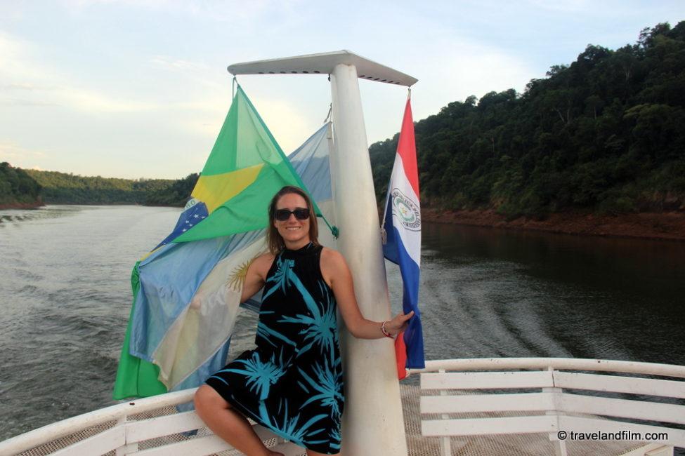 puerto-iguazu-triple-frontiere-croisiere-fleuve