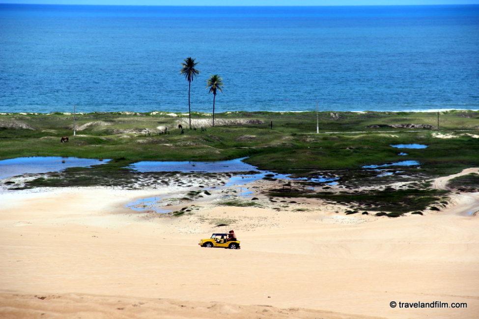 buggy-dunes-genipabu-natal