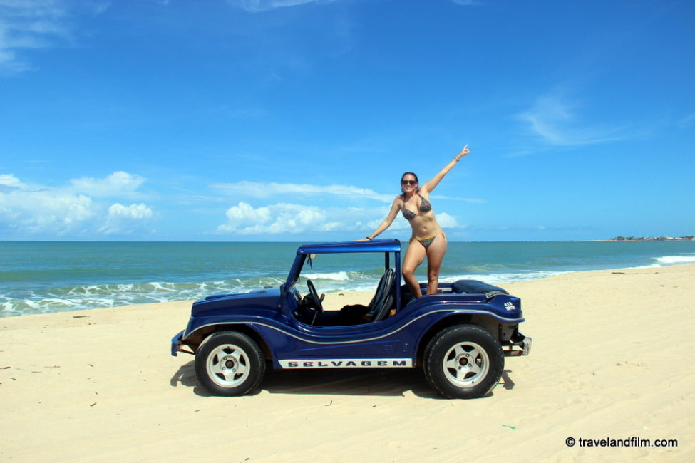 buggy-littoral-nord-natal