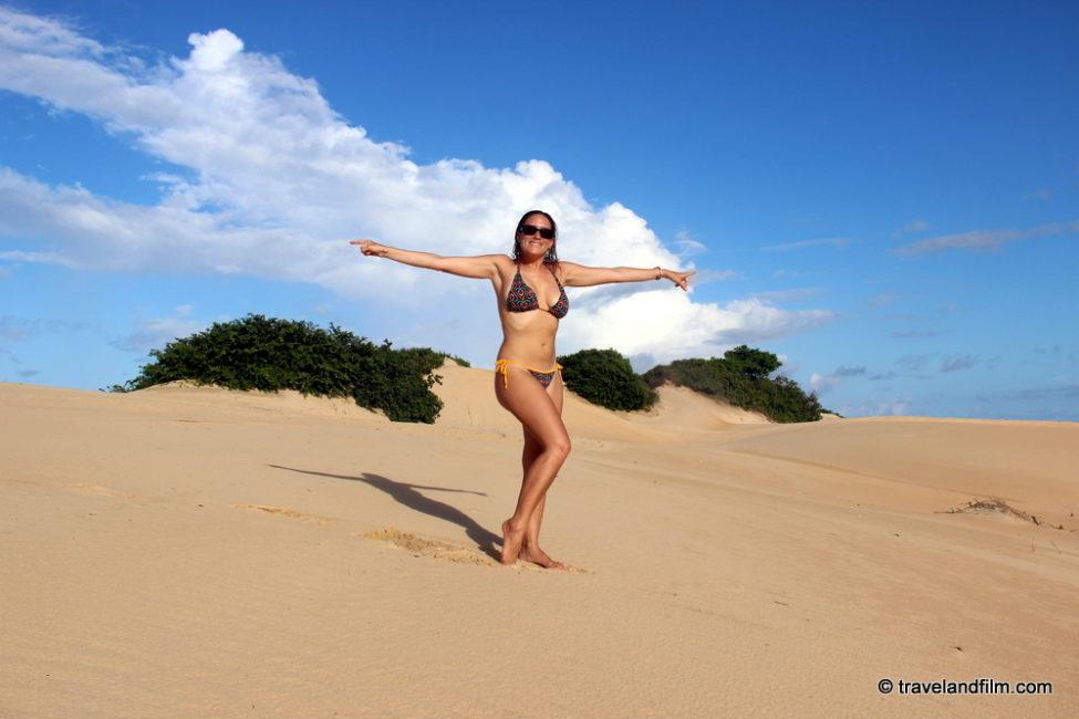dunes-dorees-littoral-nord-natal