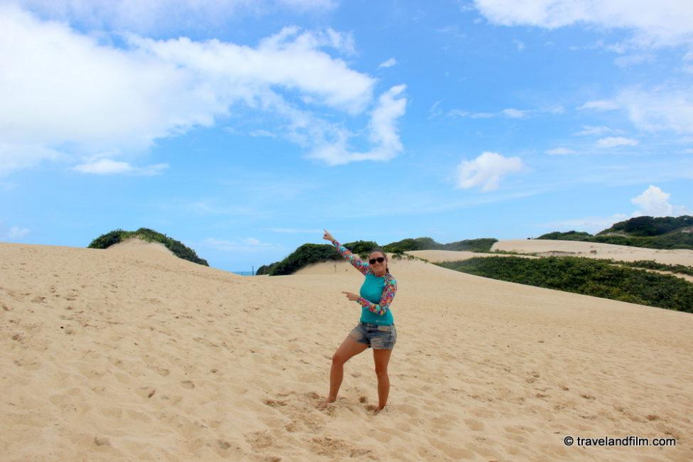 dunes-genipabu-natal-nordeste-bresil