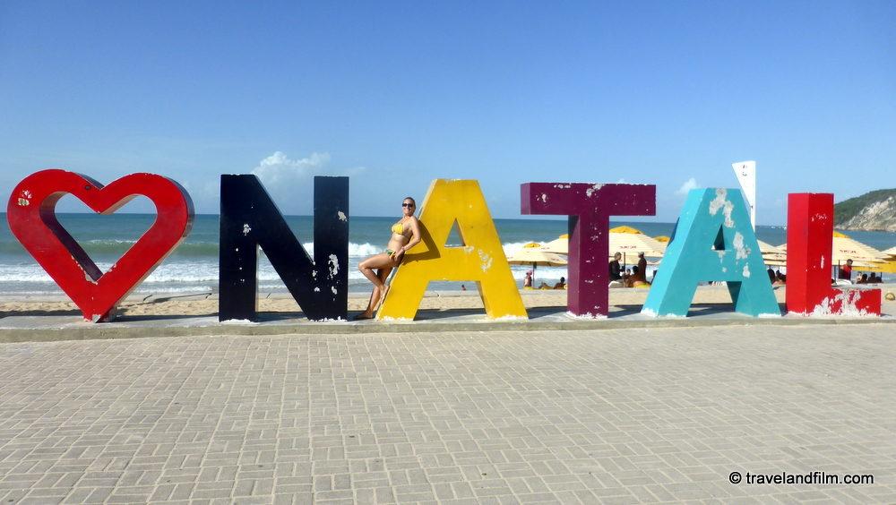 natal-nordeste-bresil