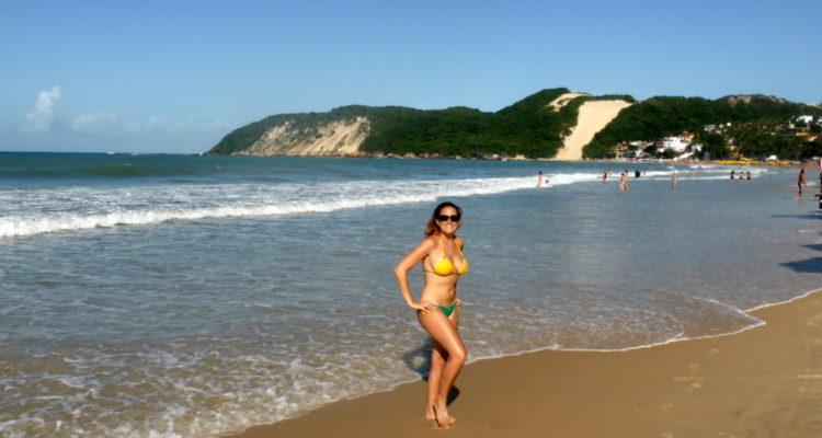 plage-ponta-negra-natal-nordeste-bresil