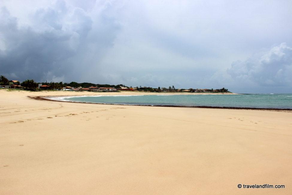 praia-de-camurupim-natal