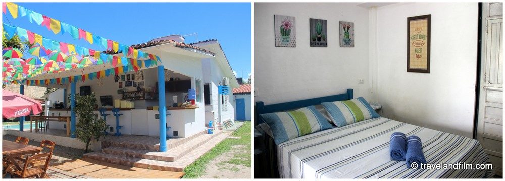 beach-life-hostel-and-suites-porto-de-galinhas