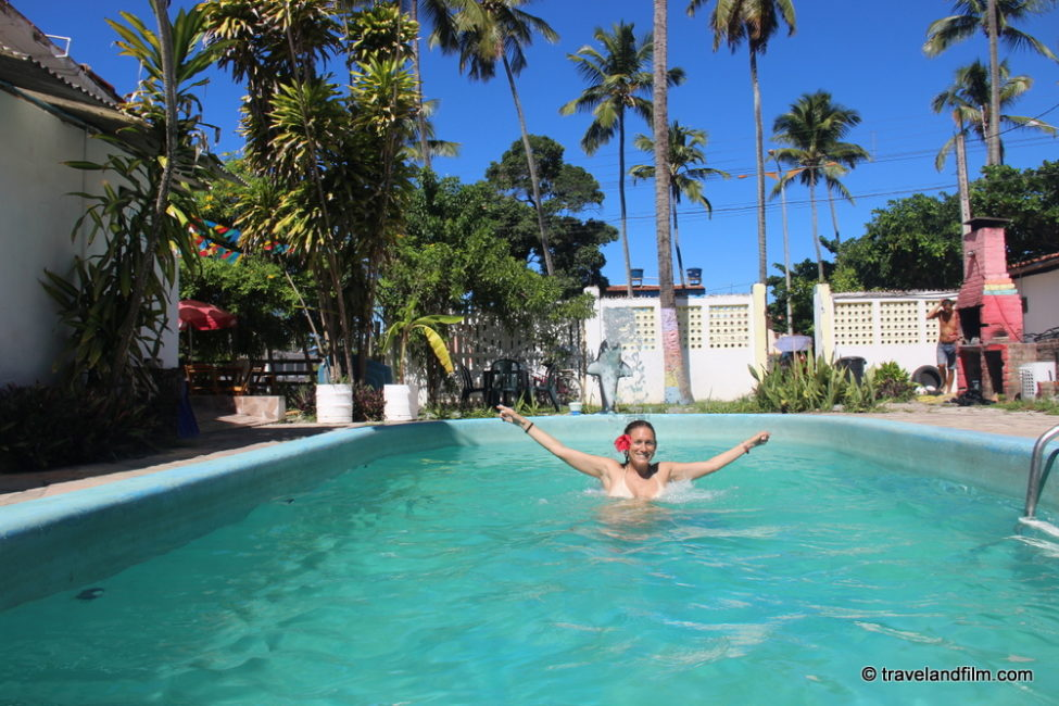 beach-life-hostel-porto-de-galinhas