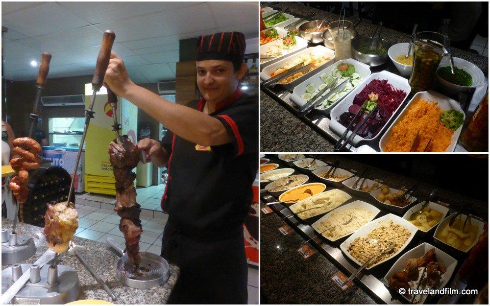 churrasco-gaucho-buffet-restaurant-porto-de-galinhas