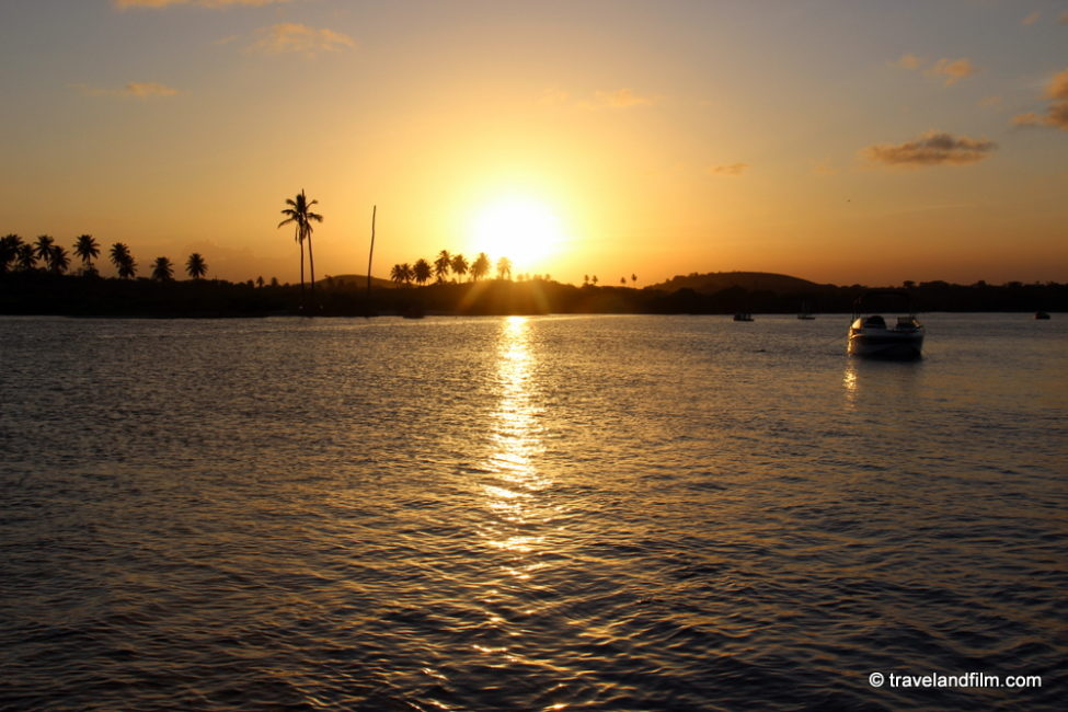 coucher-de-soleil-maracaipe-bresil