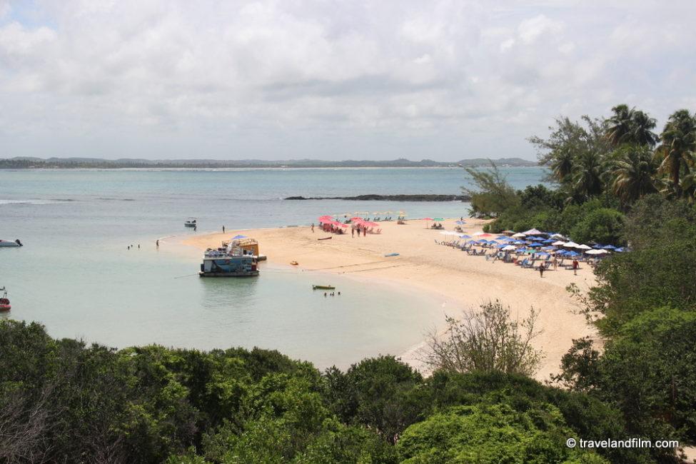 ilha-santo-aleixo-bresil