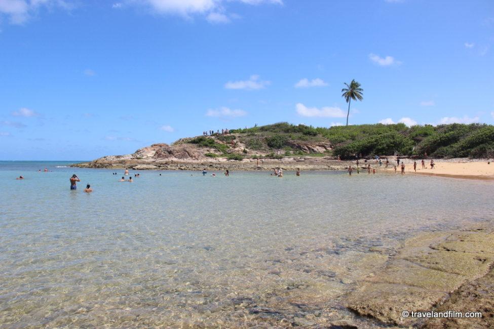 ilha-santo-aleixo-pernambuco-brasil