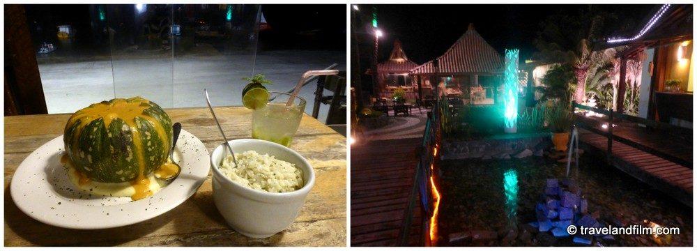 muganga-bistro-restaurant-porto-de-galinhas