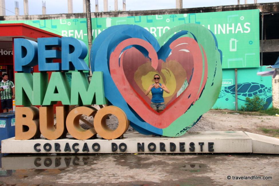 porto-de-galinhas-pernambuco-brazil