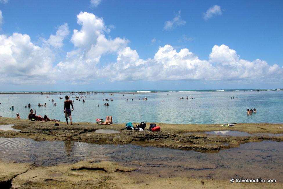 porto-de-galinhas-piscines-naturelles