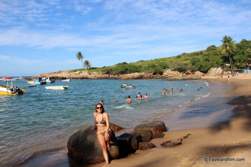 praia-calhetas-pernambuco-brasil