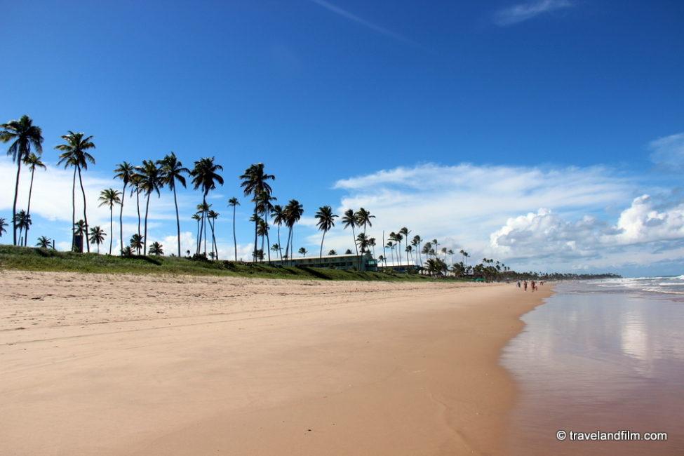 praia-do-cupe-porto-de-galinhas-brasil