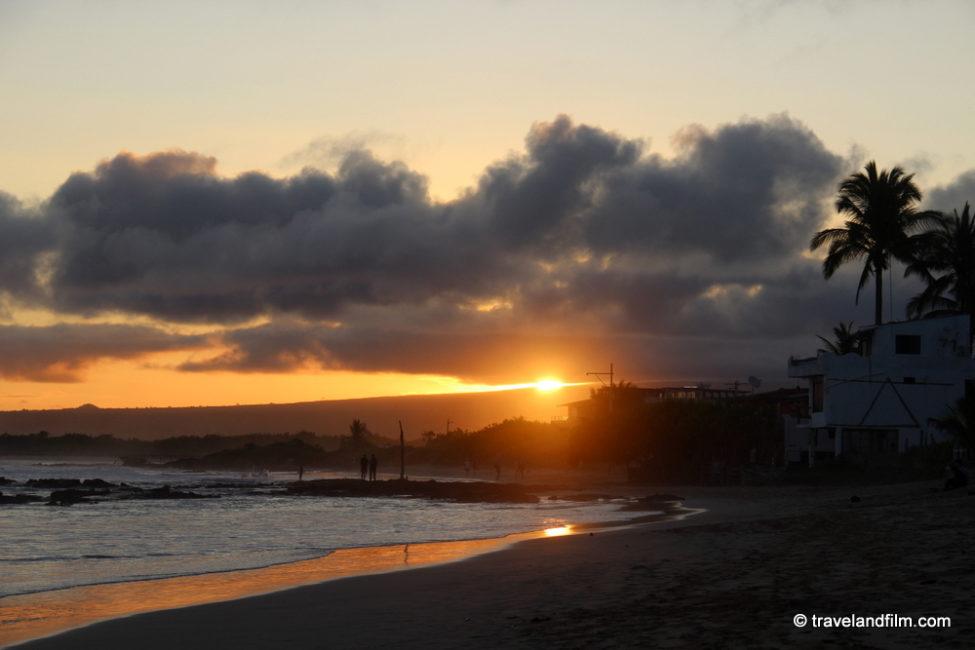 coucher-de-soleil-isabela-galapagos