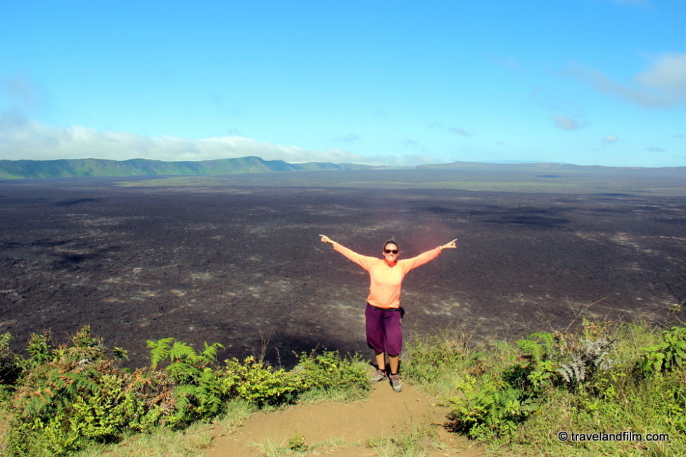cratere-volcan-sierra-negra-isabela-galapagos