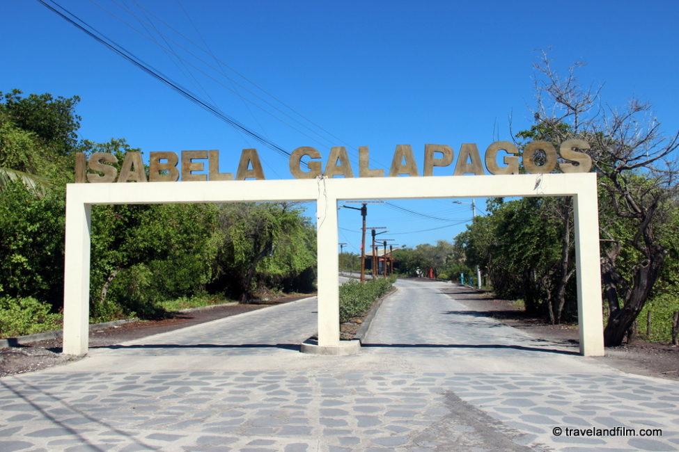 ile-isabela-galapagos