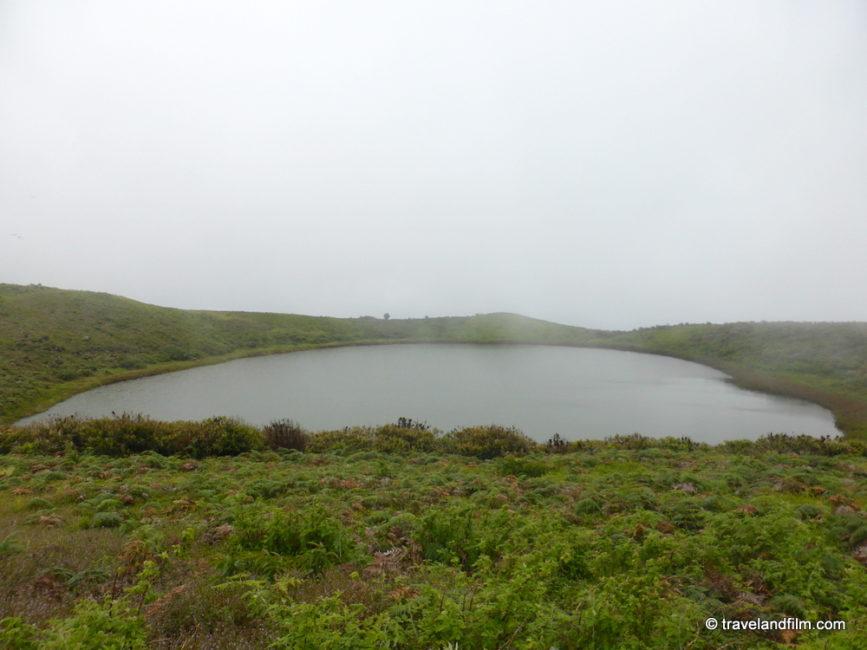 laguna-el-junco-parte-alta-san-cristobal-galapagos
