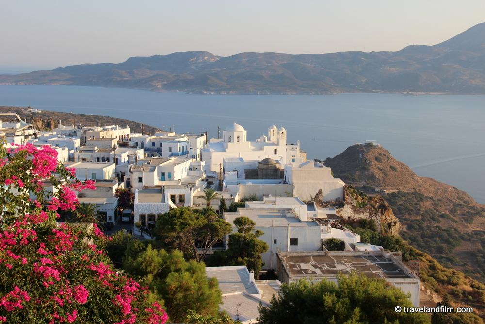 milos-grece-plaka-cyclades