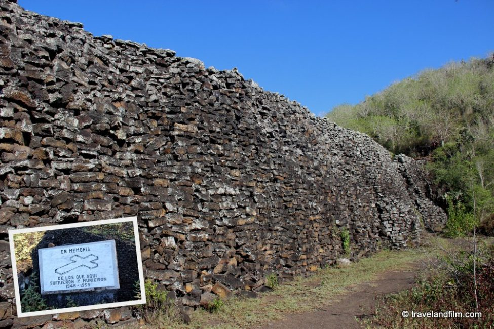 muro-de-lagrimas-isabela-galapagos