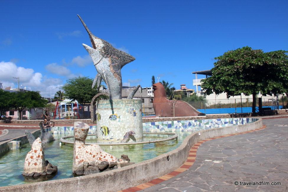 puerto-baquerizo-moreno-san-cristobal-galapagos
