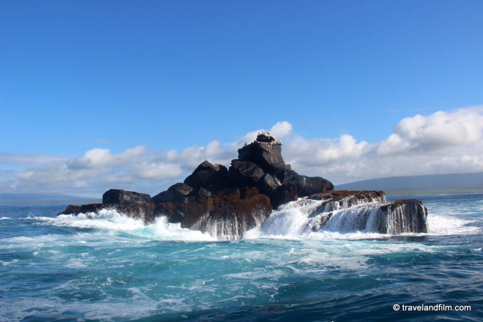 rocher-galapagos