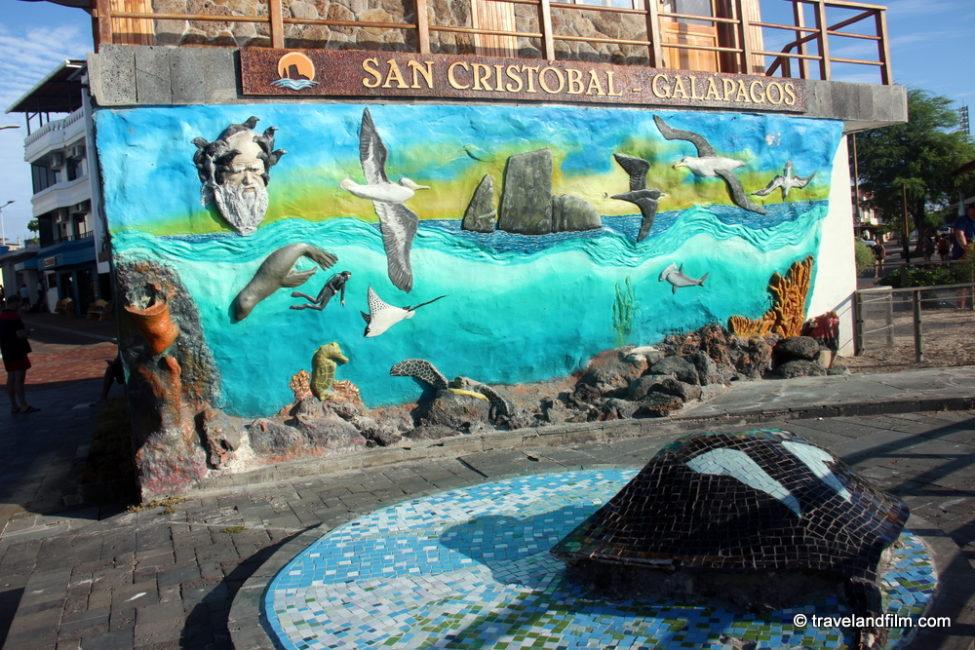 san-cristobal-galapagos