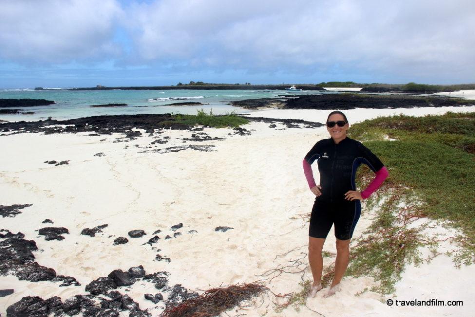 tour-360-san-cristobal-galapagos