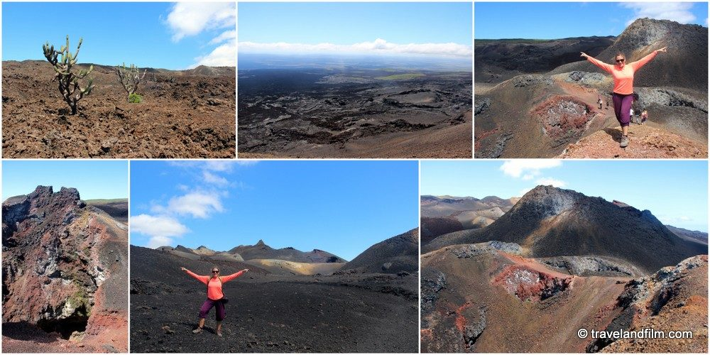volcan-chico-isabela-galapagos
