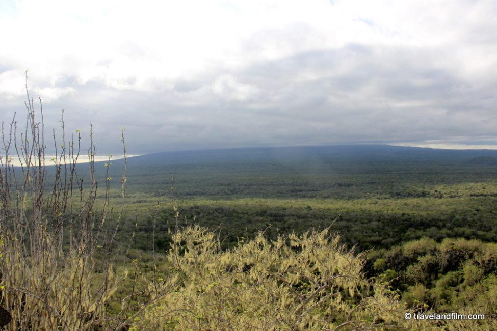 volcan-sierra-negra-galapagos