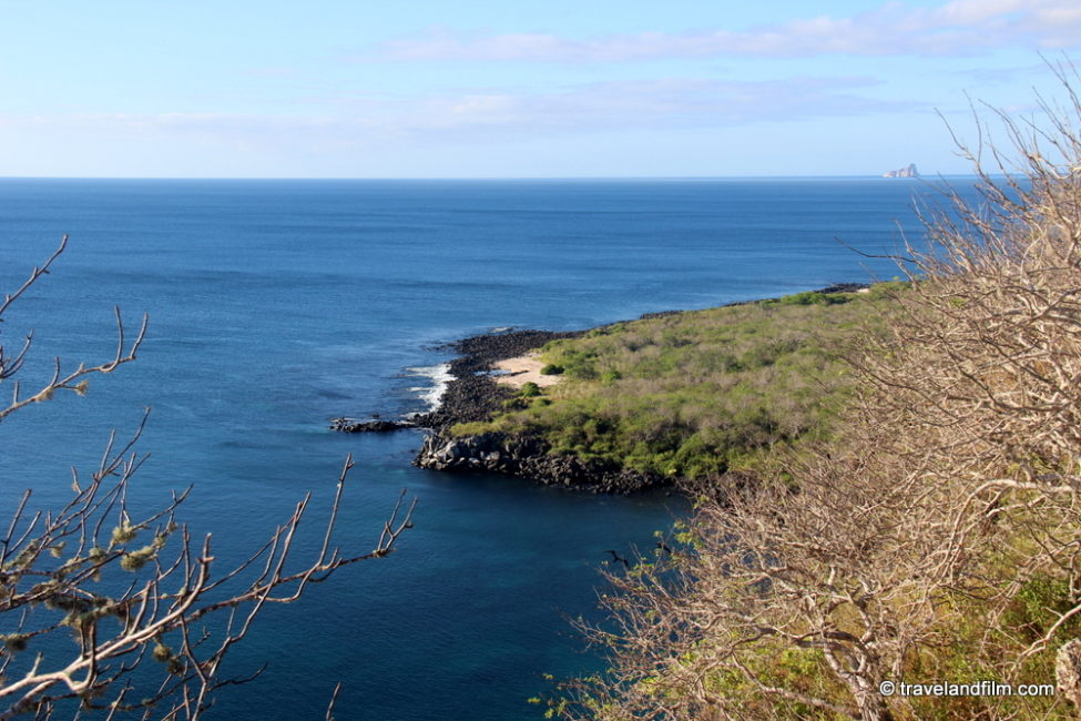 vue-cerro-tijeretas-san-cristobal-galapagos