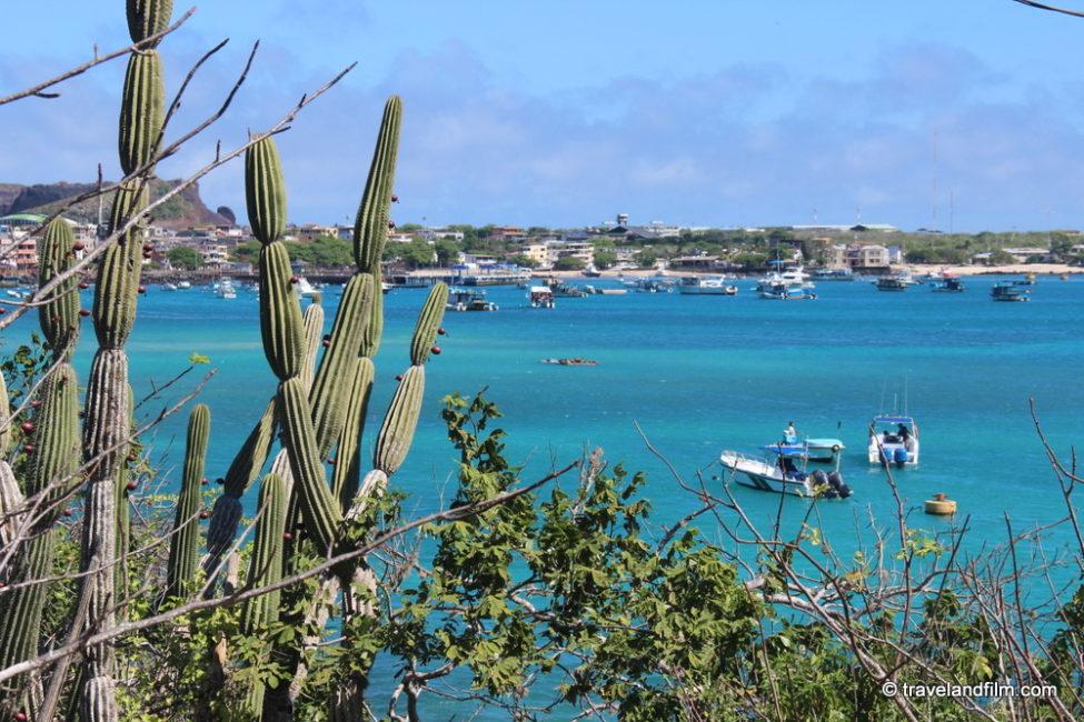 vue-ile-san-cristobal-galapagos
