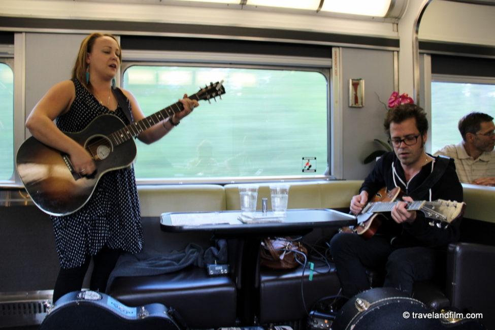 canada-voyage-en-train-concert-gratuit