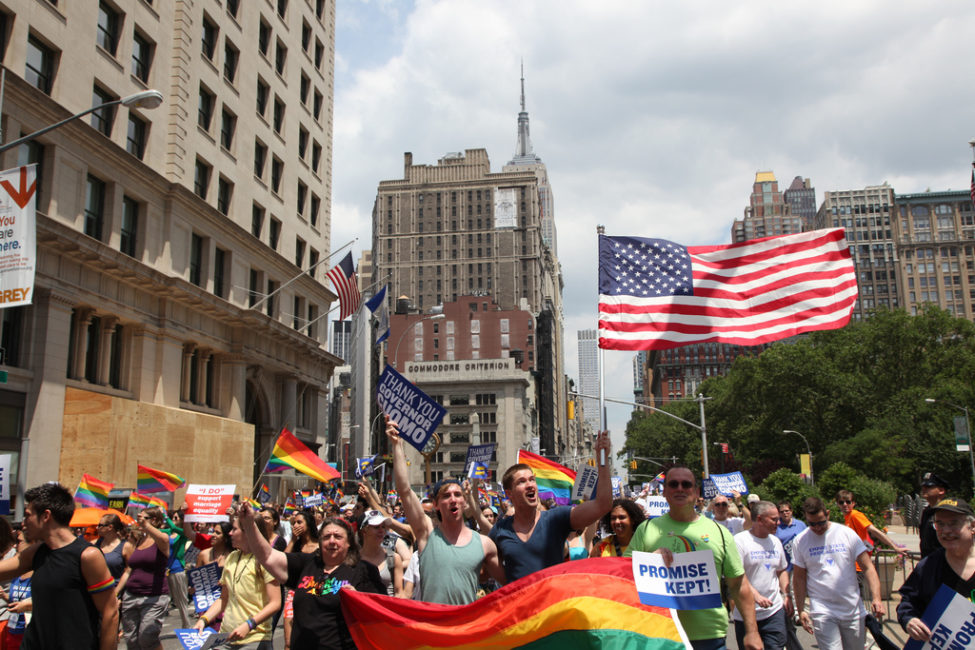 new-york-gay-pride