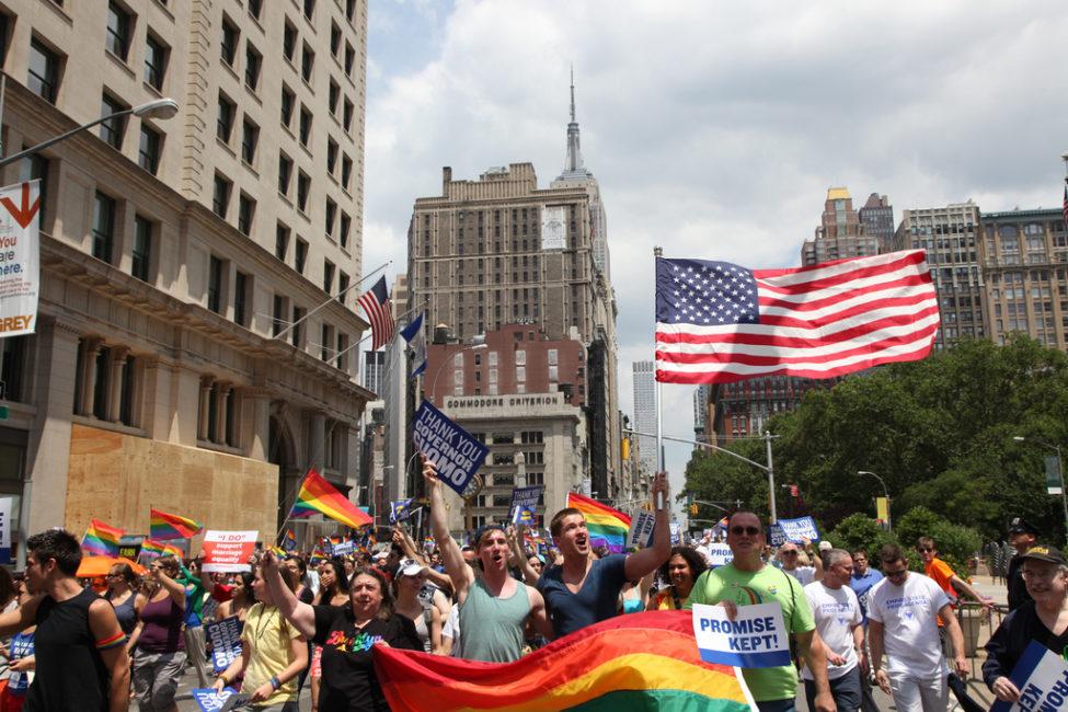 new-york-gay-pride