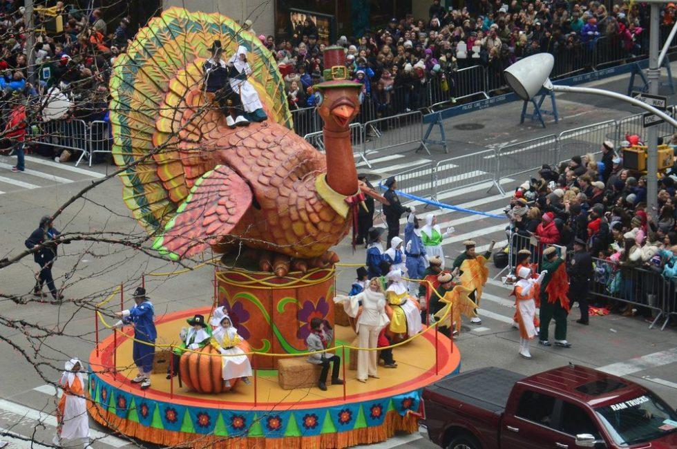 turkey-at-the-macys-thanksgiving-day-parade-new-york-city