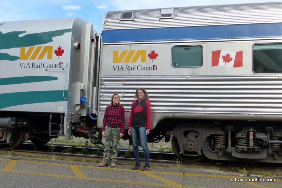 voyage-canada-train