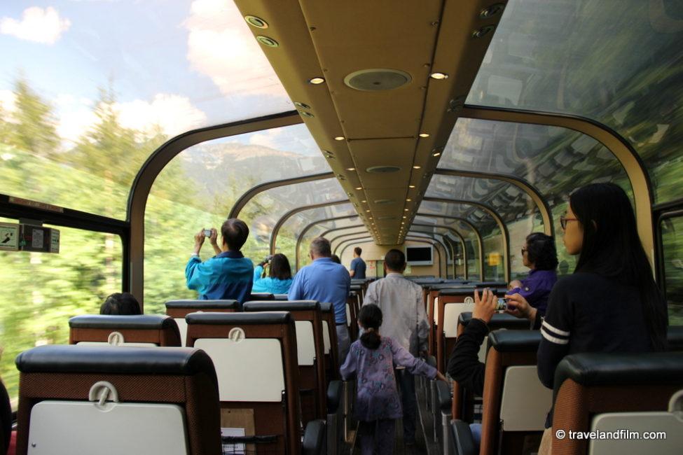 wagon-panoramique-le-canadien-train-canada