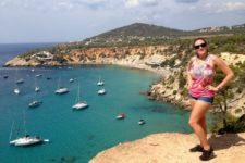 Comment visiter Ibiza et faire la fête, tous mes conseils