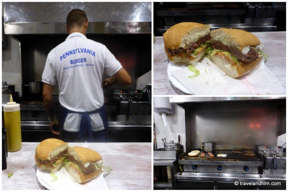 ibiza-pennsylvania-burgers-san-antonio