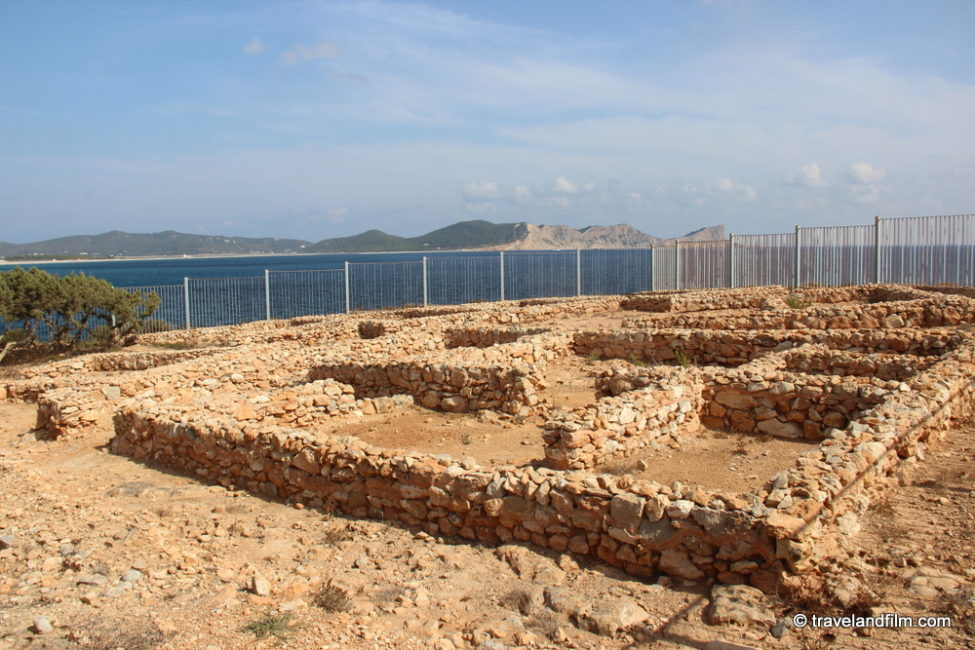 ibiza-sa-caleta-ruines-pheniciennes