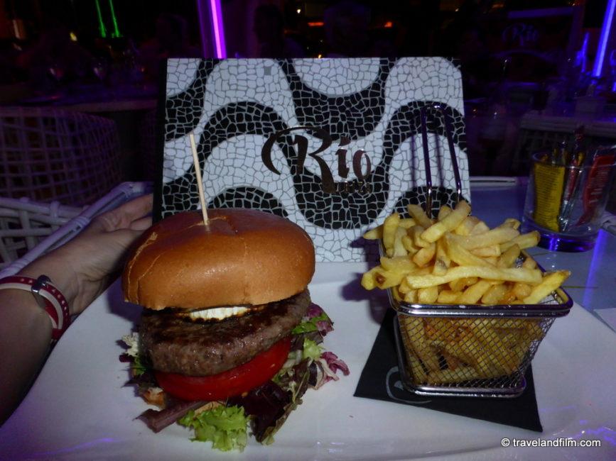 rio-burger-ibiza