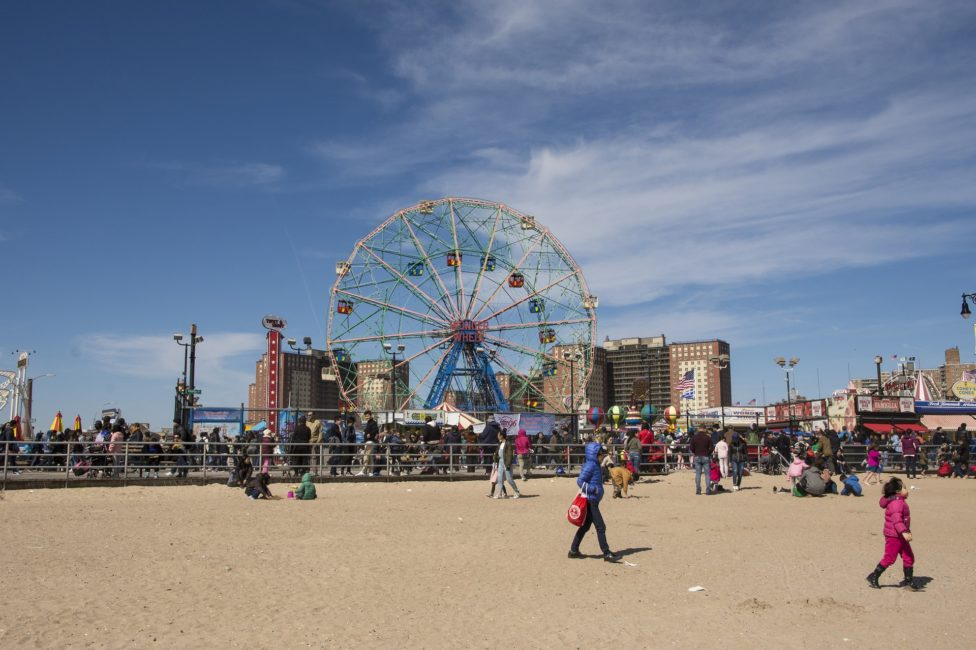 coney-island-brooklyn-new-york